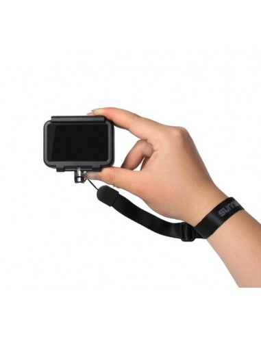 Hand strap for DJI Osmo Action