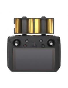 Signal amplifier for DJI...