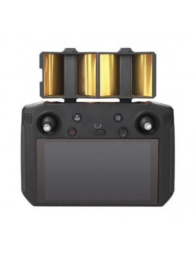 Amplificador de señal para DJI Smart...