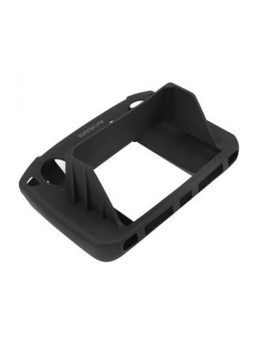Silicone Protective Cover Case With...
