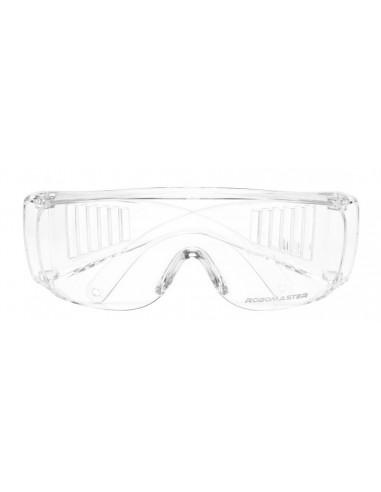 Gafas de seguridad del RoboMaster S1
