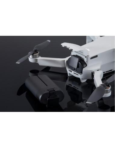 Bateria de vuelo inteligente Mavic Mini