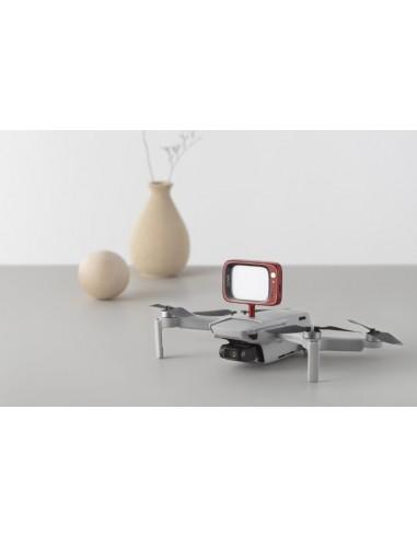 Adaptador para accesorios de Mavic Mini
