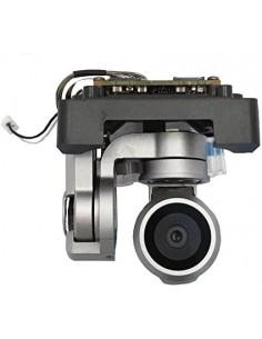 Mavic Pro Gimbal Camera(GKAS)