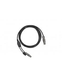 Ronin 2 Cable de control...