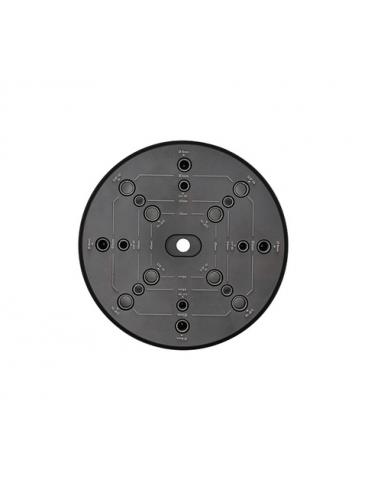 Ronin 2 150mm Ball Mount Adapter
