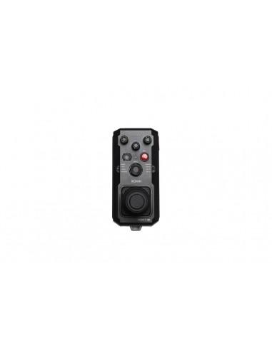 Control remoto para Ronin 2