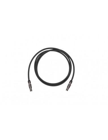 Cable de alimentación del Ronin 2 (2m)