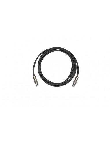 Cable de alimentación del Ronin 2 (12m)