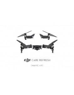 DJI Care Refresh (Mavic...