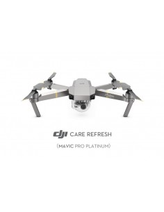 DJI Care Refresh (Mavic Pro...