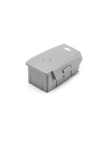 Mavic Air 2 batería