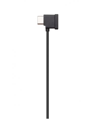 Mavic Air 2 RC Cable (conector tipo-C)
