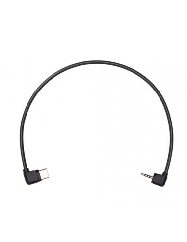 Cable de control RSS para Panasonic...