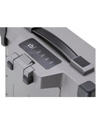 DJI Agras T16 batería