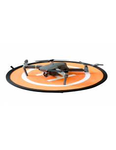 Pgytech Landing Pad 55 cm...