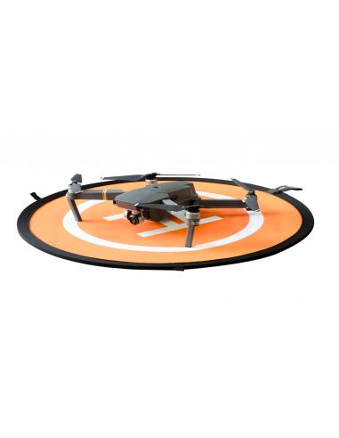 Pista de aterrizaje para drones (55 cm)