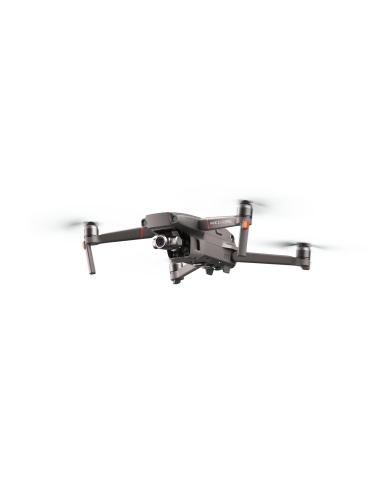 Mavic 2 Enterprise (Zoom) Renting