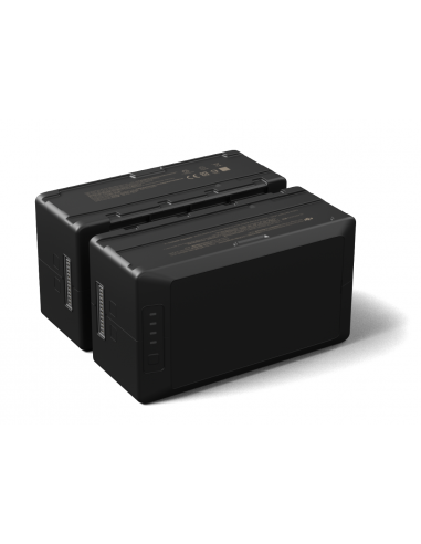 Matrice 300 TB60 batería inteligente
