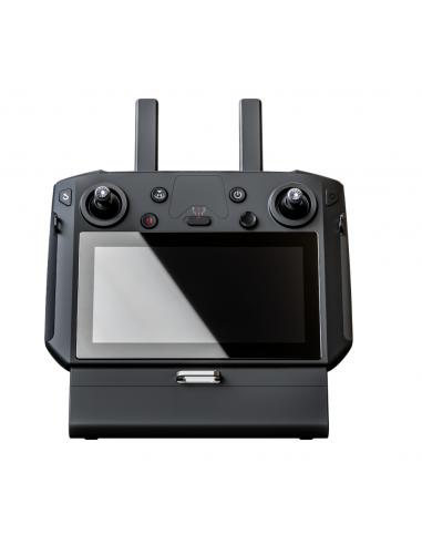 DJI Smart Controller Enterprise