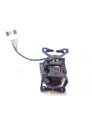 Mavic Mini Gimbal and Camera Module