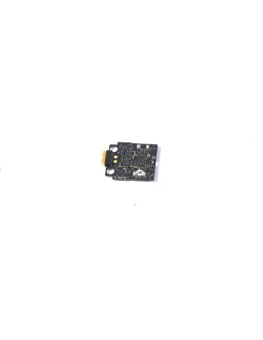 Mavic Mini Power ESC Board Module