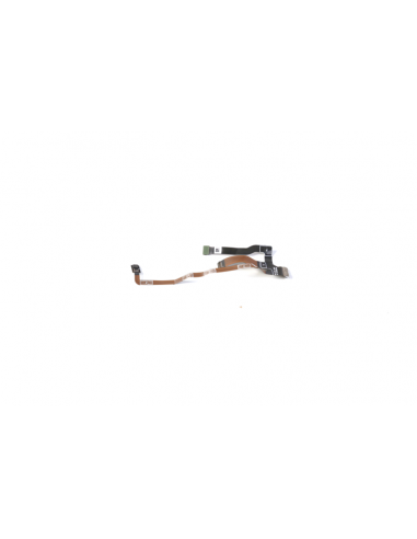 Mavic Mini 3-in-1 Flexible Flat Cable