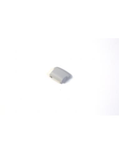 Mavic Mini compartimento de batería