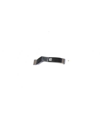 Mavic Mini Power ESC Board Flexible...