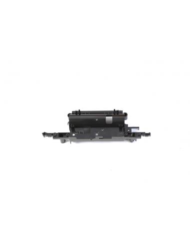 Mavic Mini Battery Bracket