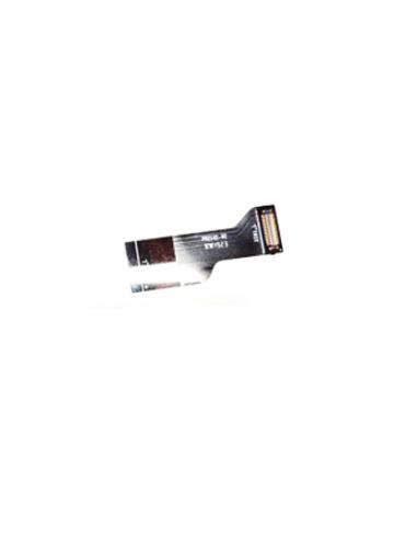 P4 RTK Cable plano flexible entre el...