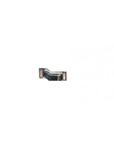 P4 RTK Cable plano flexible entre la...