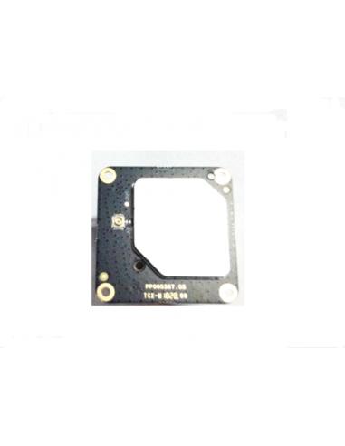 P4 RTK Módulo de placa de antena pasiva
