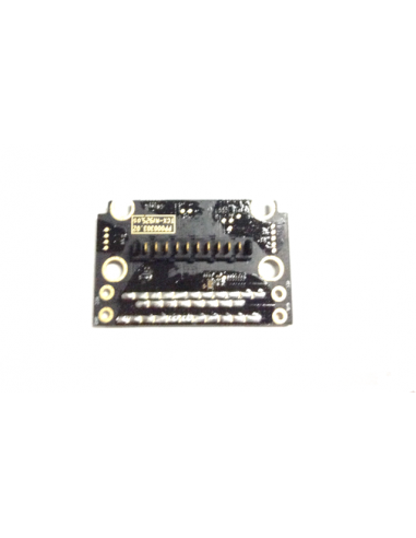 P4 RTK Módulo para placa de potencia