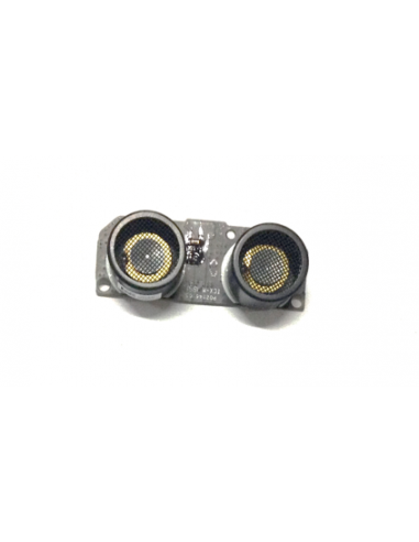 P4 RTK sensor ultrasónico
