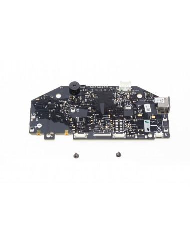 Phantom 4 Advanced Remote Controller...