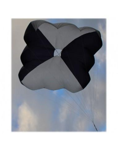 Paracaidas Multinnov 6m²