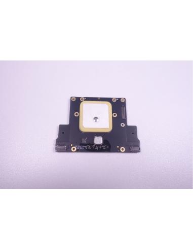 Mavic Air 2 módulo GPS