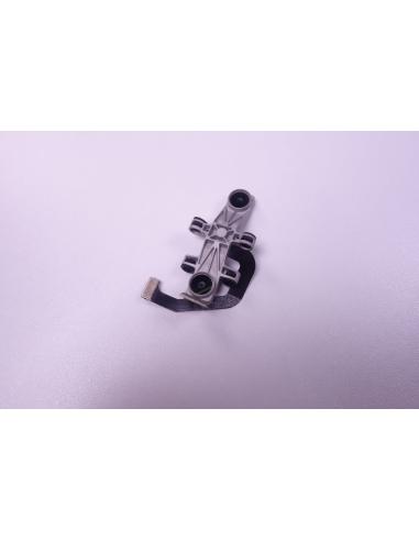Mavic Air 2 sensor de visión trasero