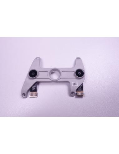 Mavic Air 2 módulo de visión inferior