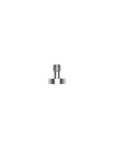 Ronin S mounting plate clamping screw