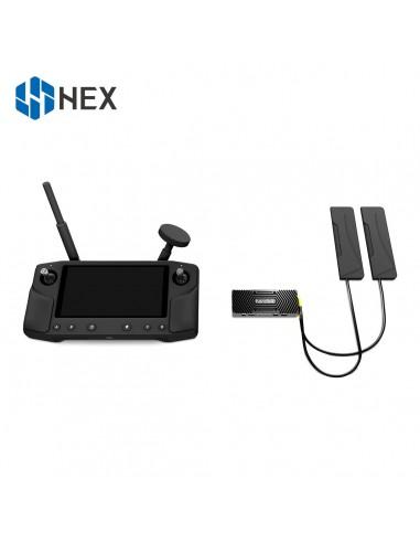 Herelink HD Video Transmission System