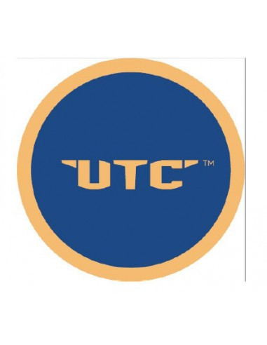 Landing Pad UTC Piloto