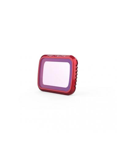 Filtro UV profesional Pgytech para...