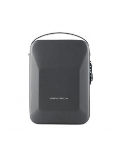 Mavic Air 2 carrying case