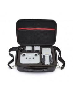 Handbag For DJI Mavic Air 2