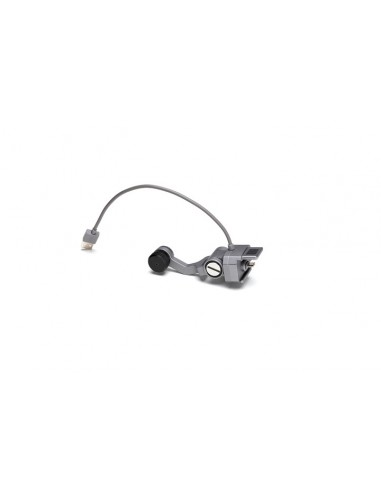 CrystalSky Mounting Bracket Osmo Pro/RAW