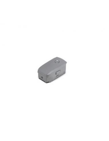 Mavic 2 Bateria Part2