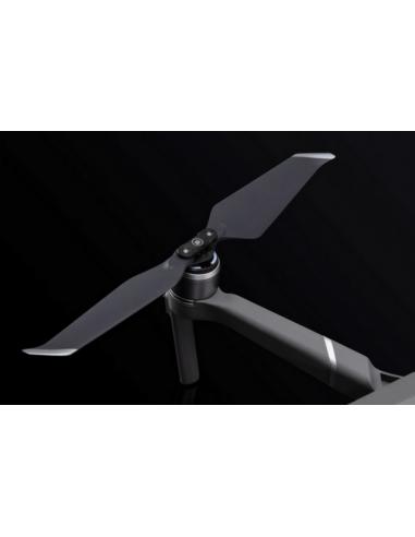 Mavic 2 Low-Noise Propellers Part13...