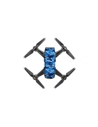 Adhesivos Pgytech para DJI Spark